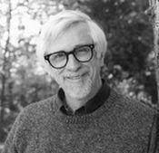 Stephen W. Sears