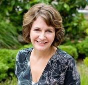 Jennifer McQuiston