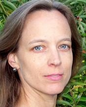 Lori Sjoberg