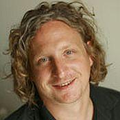 Joe Warwick