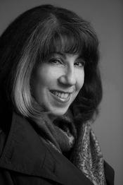 Renee Rosen