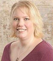 Catherine Hemmerling