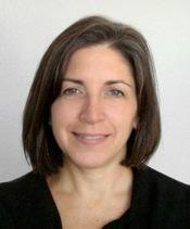 Gina Keating