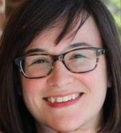 Nicole Helm