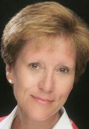 Anne Cleeland