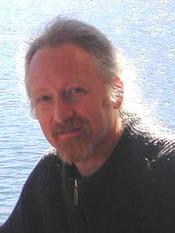 Sage Ardman