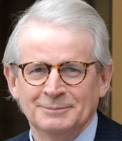 David stockman the great deformation review