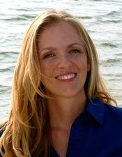 Laura Morrigan
