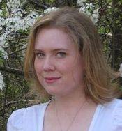Leah Rae Miller