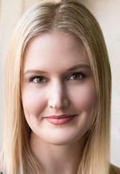 Suzanne Rindell