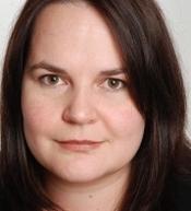 Liesel Schwarz