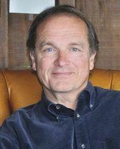 Darryl Nyznyk