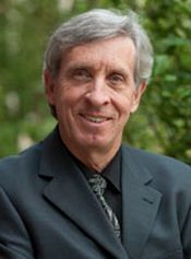 Gary W. Gallagher