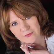 Lynnette Austin