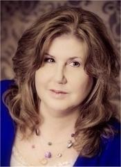 Carla Olson Gade