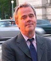 <b>Michael Daly</b> - 33212