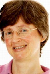 Clare O'Beara