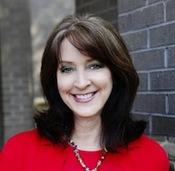 Debbie Herbert
