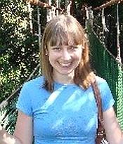 Rebecca Crowley
