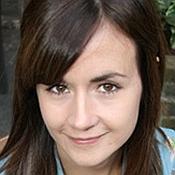 Annabel Pitcher