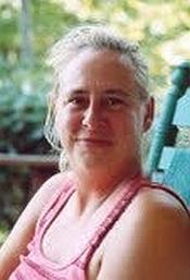 Jean Erhardt