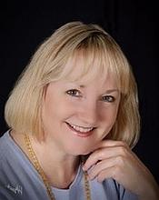 Pam Roller