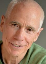 Dennis Nehamen