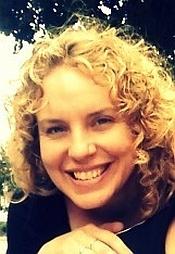 Alison Kemper
