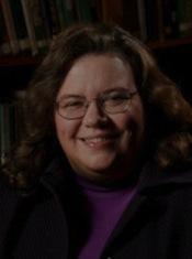 Beverly Allen