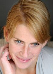 Emily T. Wierenga