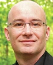 Scott Weems