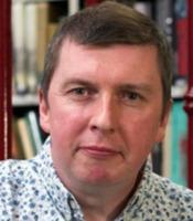 Howard Linskey