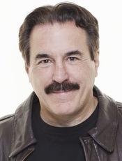 Ron Felber