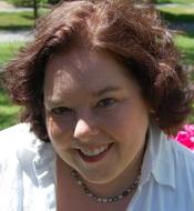 Laura Simcox