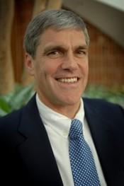 Gerard Long
