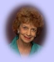 Liz Sinclair