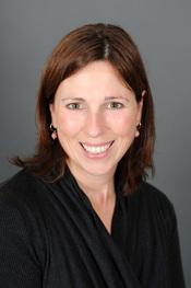 Charlene Groome