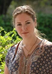 Erin Lindsey