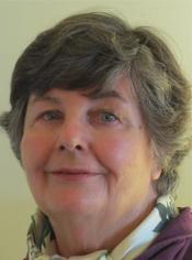 Lillian Marek