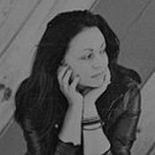 Renee Carlino