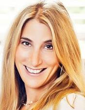 Rachel Blaufeld