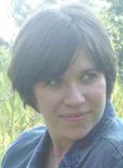 Sarah Varland