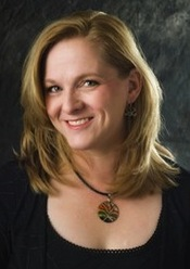 Michele Callahan