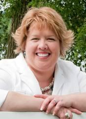 Lisa A. Olech