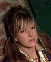 Jennifer Jakes