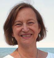 Patricia Skalka