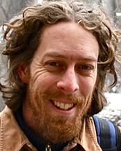 Joel N. Clark