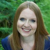 Abbie Rushton