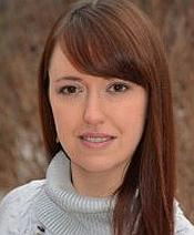 Karina Sumner-Smith