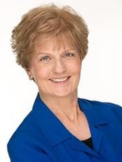 Maya Corrigan
